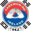 Taekwon-Do Ireland